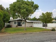 909   E Walnut Avenue, Glendora image