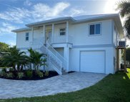 250 Flamingo ST, Fort Myers Beach image