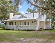 21850 Nw 150th Avenue, Micanopy image
