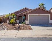 3155 W Matthew Drive, Phoenix image