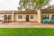 1464 Mission Hills Boulevard Unit 24-B, Clearwater image
