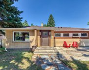 16 Roseview Drive Nw, Calgary image