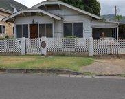 1736 Fern Street, Honolulu image