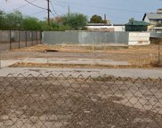7 1/2 S 92nd Ave -- Unit #2, Tolleson image