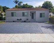 2740 Sw 20th St, Miami image