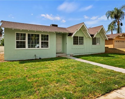 9869     Salina Street, Rancho Cucamonga