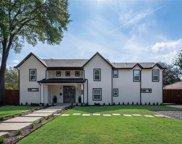 3850 Goodfellow Drive, Dallas image