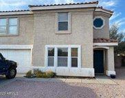 8118 E Posada Avenue, Mesa image
