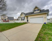 4137 Westerfield Ln, Madison image