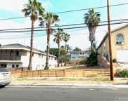 431   E 31st Street, Long Beach image