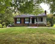 2169 Tower Hill  Road, Powhatan image