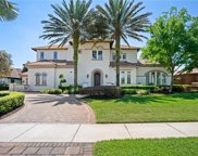 13244 Bellaria Circle, Windermere image