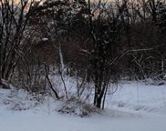 13072 Arrowhead Street NW, Coon Rapids image
