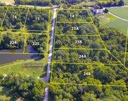 15 Riverview  Drive, Golden Eagle image