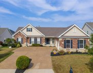 1031 Pearview  Drive, St Peters image