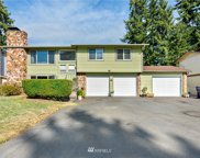 33730 37th Place SW, Federal Way image