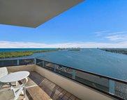 100 Lakeshore Drive Unit #Ph53, North Palm Beach image