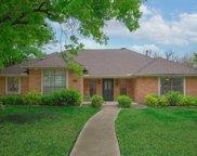 9970 Acklin Drive, Dallas image