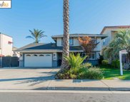5682 Drakes Dr, Discovery Bay image