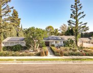 9910 Vanalden Avenue, Northridge image