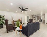 8534 E Cambridge Avenue, Scottsdale image