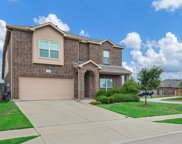 5900 Paluxy Sands Trail, Fort Worth image