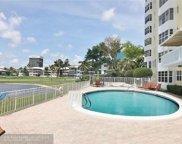 2500 NE 48th Ln Unit 304, Fort Lauderdale image