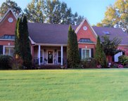 669 Winford, Collierville image
