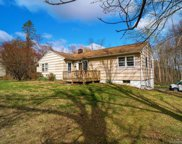 78 Obtuse Hill  Road, Brookfield image