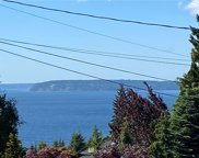 8712 Olympic View Drive, Edmonds image
