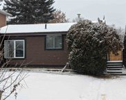 13-20575 Wye Road, Rural Strathcona County image