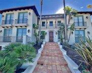 2240     Via La Brea, Palos Verdes Estates image