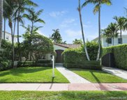 4466 Sheridan Ave, Miami Beach image