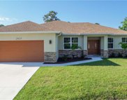 2625 Trilby Avenue, North Port image