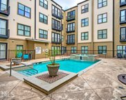 5300 Peachtree Rd Unit 1602, Chamblee image