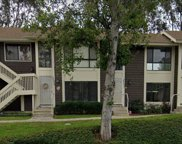 26226     Hillsford Place, Lake Forest image