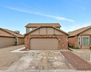 1307 W Rosewood Court, Chandler image