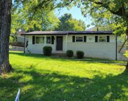 63 Oak Hill  Drive, Ellisville image