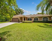 4300 Nw 92nd Ter, Coral Springs image