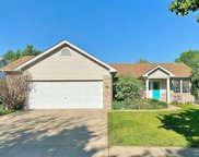 1241 Saint Matthew  Avenue, O'Fallon image