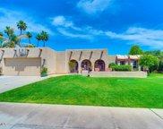 8048 E Del Cristal Drive, Scottsdale image