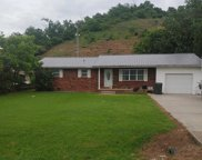 102 King St, Sevierville image