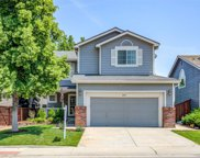 10110 Spotted Owl Avenue, Highlands Ranch image
