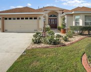 1080 Isle Of Palms Path, The Villages image