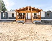 15767 Twin  Drive, La Pine image