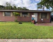 1561 Nw 15th Ter, Fort Lauderdale image