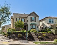 16697     Nicole Ridge Rd., Rancho Bernardo/4S Ranch/Santaluz/Crosby Estates image