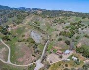 11990     Santa Rosa Creek Road, Templeton image