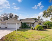 2901 Forest Hammock Drive, Plant City image