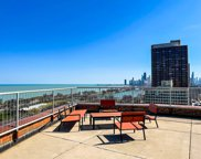 3100 N Lake Shore Drive Unit #910, Chicago image